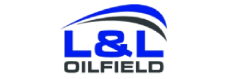 L & L Oilfield Construction Ltd.